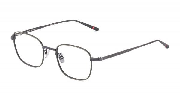 Etnia Barcelona Brille Harrow BKGR Größe 49