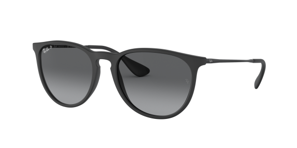Ray Ban Sonnenbrille Erika RB4171-622/T3