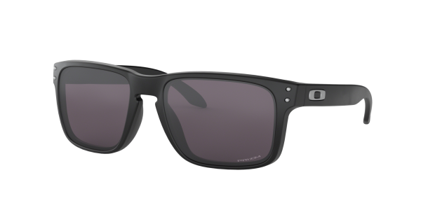 Oakley Sonnenbrille Holbrook OO9102 E855 Größe 57