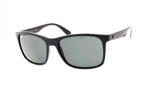 Ray Ban Sonnenbrille RB4232 601/71