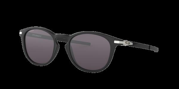 Oakley Sonnenbrille Pitchman R OO9439 01 Größe 50