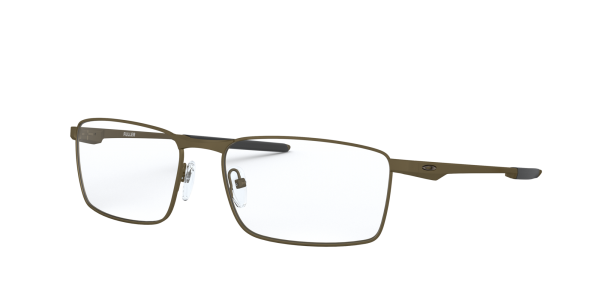 Oakley Brille Fuller OX3227-02 Größe 57
