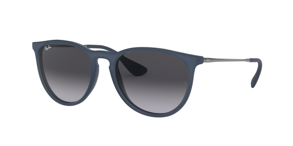 Ray Ban Sonnenbrille Erika RB4171-6002/8G