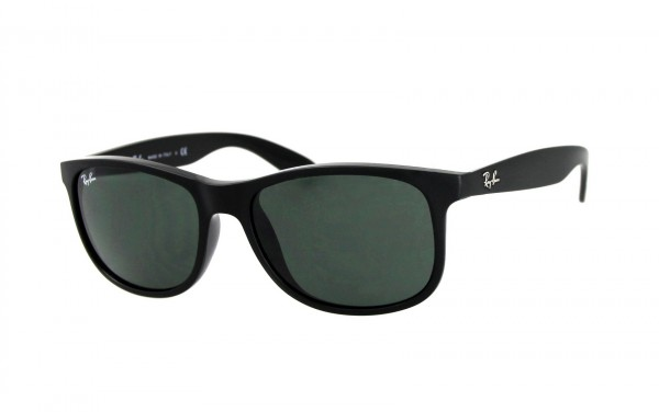 Ray Ban Sonnenbrille RB4202 ANDY 6069/71