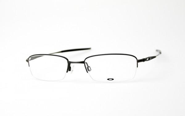 Oakley Brille OX3133-03 Größe 53