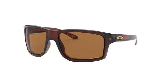 Oakley Sonnenbrille Gibston OO9449 02 Größe 61