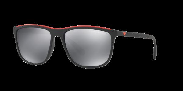 Emporio Armani Sonnenbrille EA4109 5042/6G