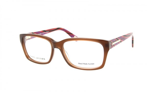 Marc Jacobs Brille MJ331-PSM