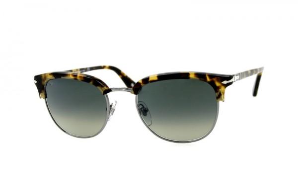 Persol Sonnenbrille 3105-S 1056/71 Größe 51