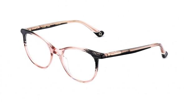 Etnia Barcelona Brille CLARA PKBK Größe 51