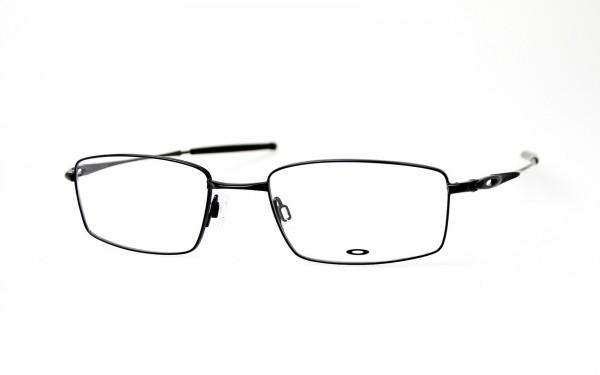 Oakley Brille OX3136-02 Größe 53