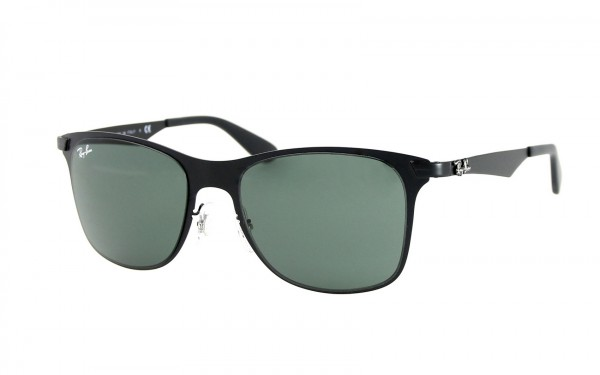 Ray Ban Sonnenbrille RB3521-006/71