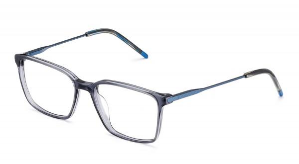 Etnia Barcelona Brille Düsseldorf19 GYBL Größe 56