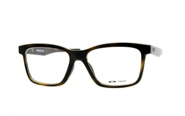 Oakley Brille FENCELINE OX8069-02 Größe 53