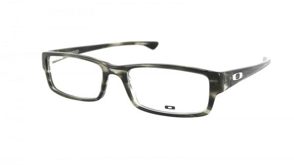 Oakley Brille Srevo OX1066-02 Größe 55