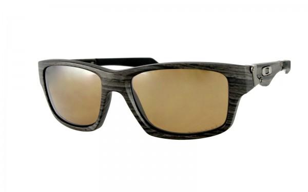 Sonnenbrille Oakley Jupiter Squared OO9135-07 Polarized