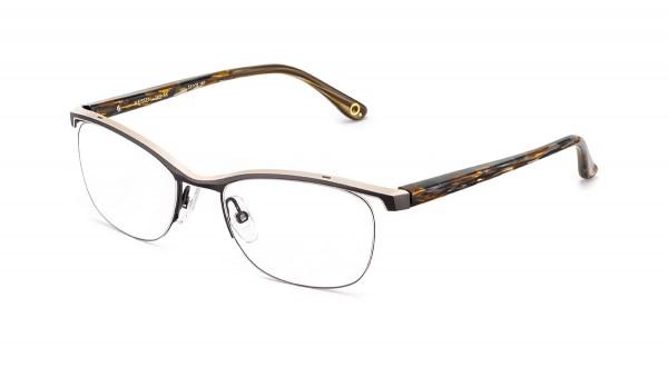 Etnia Barcelona Brille Meissen WHBK Größe 53