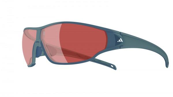 Adidas Sportbrille tycane L a191 6050