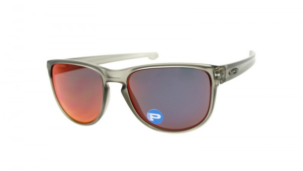 Oakley Sonnenbrille SLIVER OO9342-03