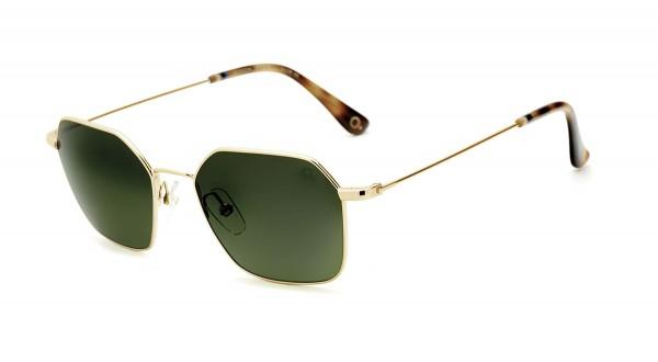 Etnia Sonnenbrille Hudson GDHV Größe 52