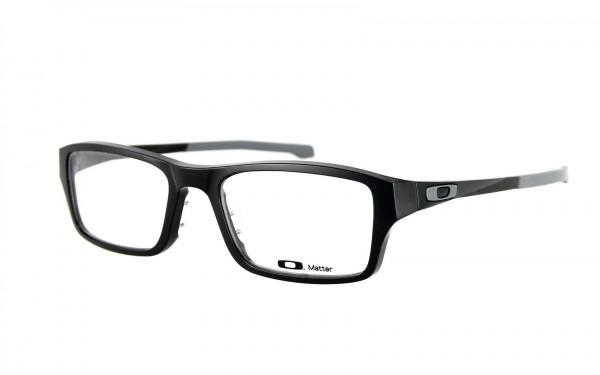 Oakley Brille CHAMFER OX8039-01 Größe 51