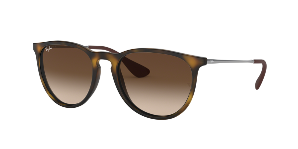 Ray Ban Sonnenbrille Erika RB4171-865/13
