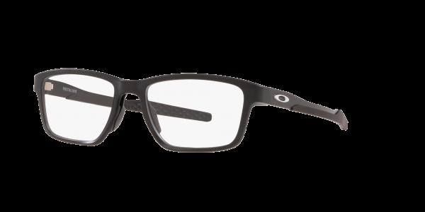 Oakley Brille METALINK OX8153-01 Größe 55