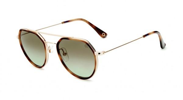Etnia Sonnenbrille Liberty GDHV Größe 50