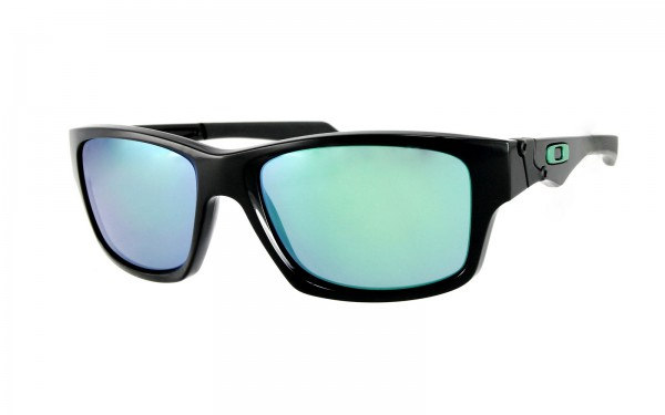 Sonnenbrille Oakley Jupiter Squared OO9135-05