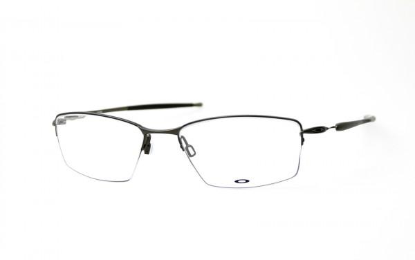 Oakley Brille Lizard OX5113-02 Größe 54