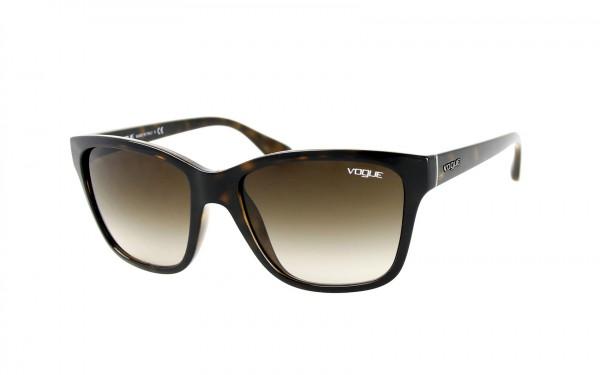 Vogue VO2896-S W656/13