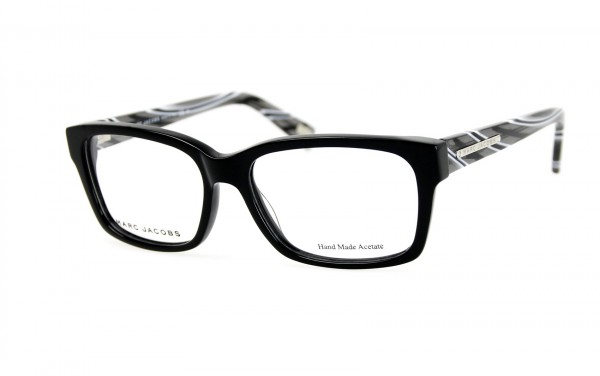 Marc Jacobs Brille MJ331-PS6
