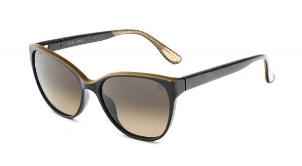 Etnia Sonnenbrille Adda BKGD Größe 56