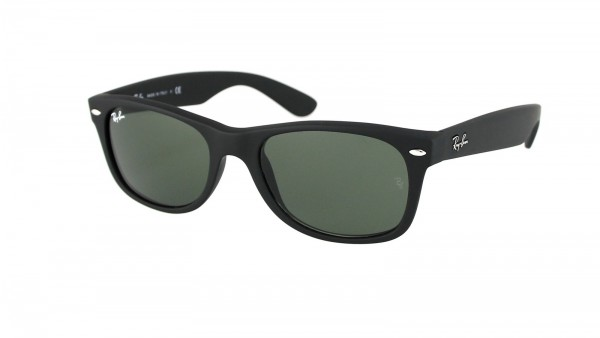 Ray Ban Sonnenbrille RB2132-622 Größe 52